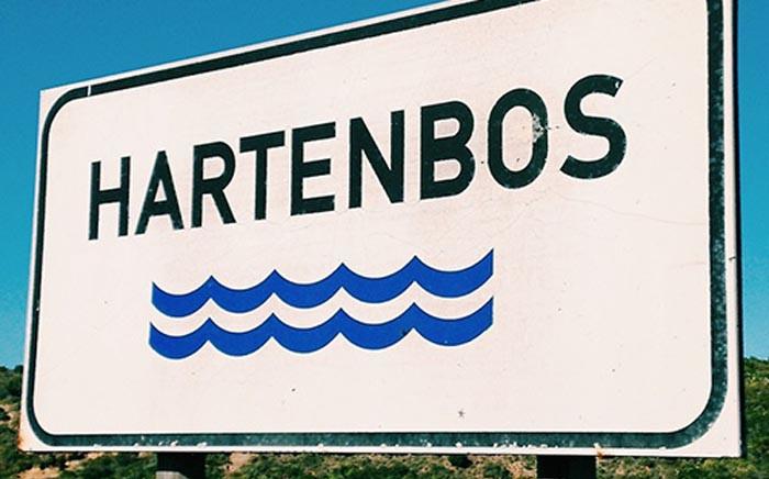 FILE: Picture: www.hartenbosriverresort.co.za.