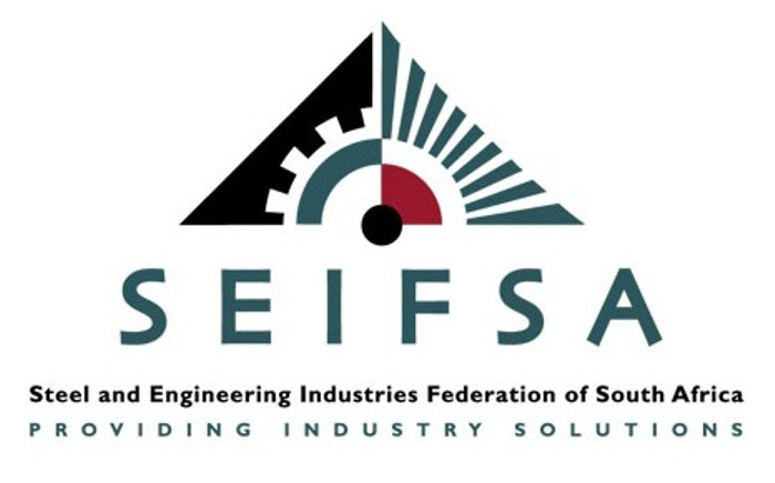 Seifsa has served notice of a lockout at all 23 premises of its member companies. Picture: Supplied.