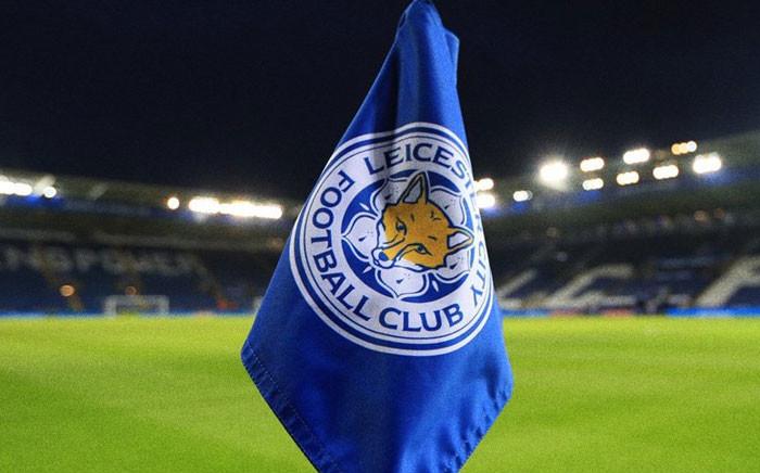 FILE: Premier League champions Leicester City. Picture Twitter/@LCFC.