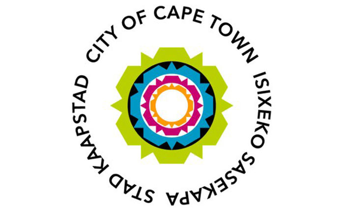 Picture: Twitter/@CityofCT