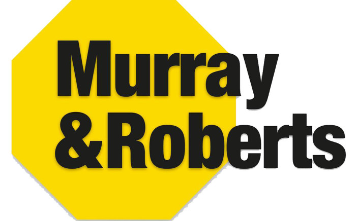 murray and roberts.jpg