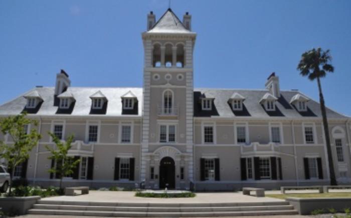Valkenberg Psychiatric Hospital. Picture: westerncape.gov.za