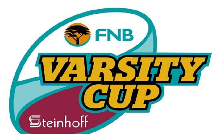 Varsity Cup logo. Picture: Facebook.com