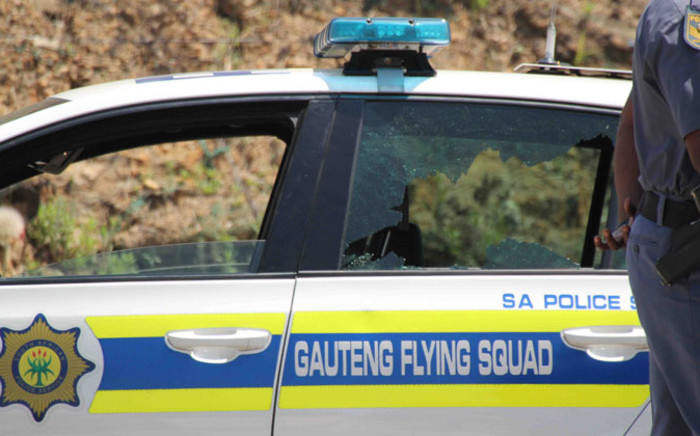 FILE: Questions are being raised over the death of Gauteng public order policing head David Makhubela. Picture: Ryan James/iWitness.