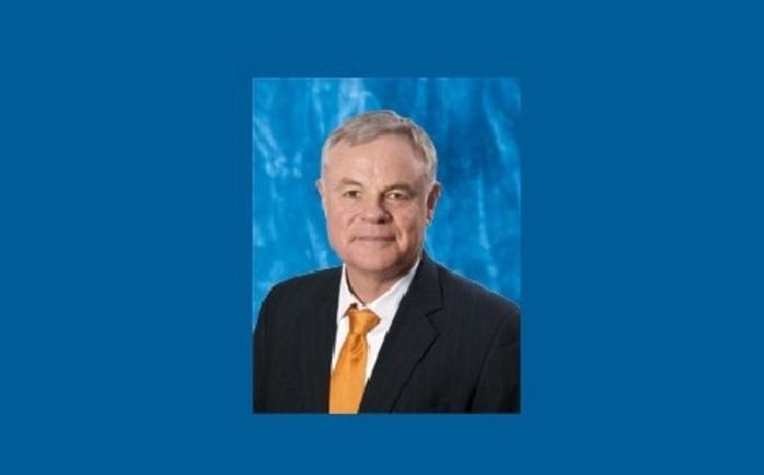 Naspers CEO Koos Bekker. Picture: naspers.com.