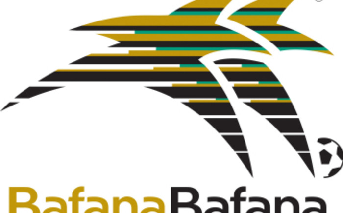 Bafana Bafana logo. Picture: Supplied