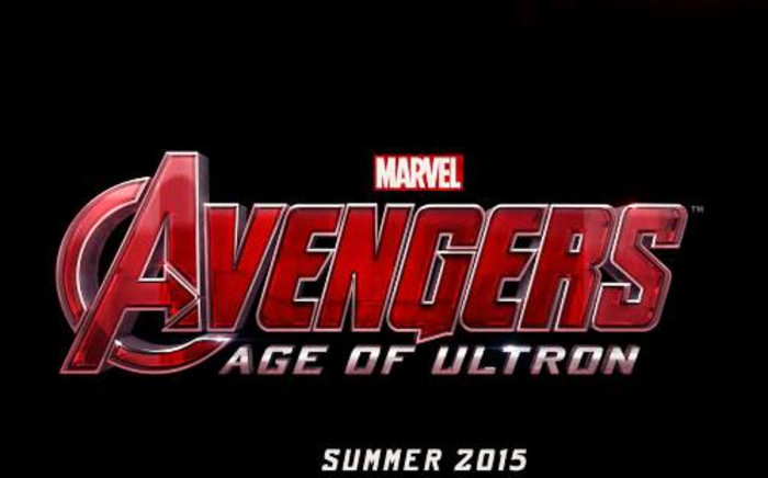 'Avengers Age of Ultron' is scheduled for release in May 2015: Picture: Facebook.com.