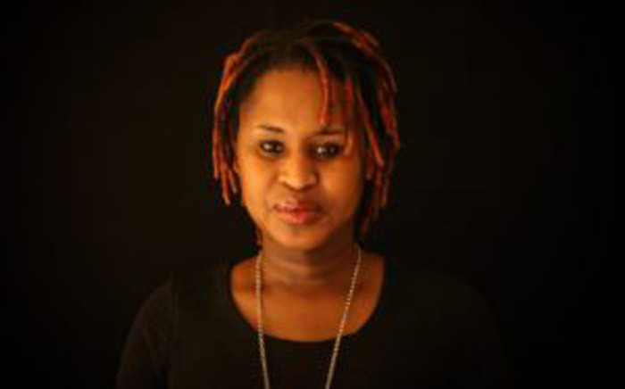 Tshepo Ricki Kgositau. Picture: Gender Dynamix