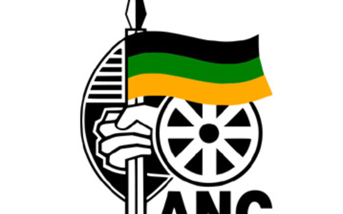 The African National Congress. Picture: Supplied