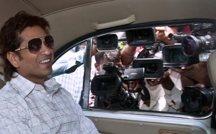 Indian batsman Sachin Tendulkar has announced his retirement from ODI.