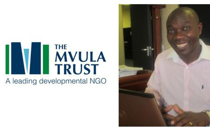 Silas Mbedzi - Former acting CEO of Mvula Trust