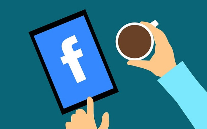 Facebook. Picture: Mohamed Hassan/Pixabay.