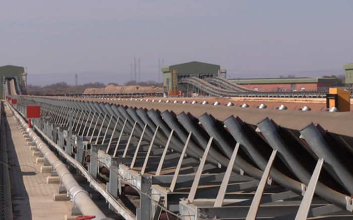 FILE. After many delays, Eskom has finally begun the countdown to the Medupi Power Station coming online. Picture: EWN