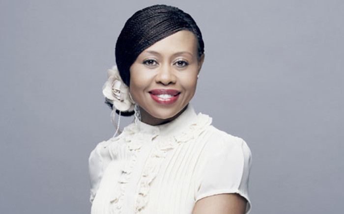 The 702 Election Debate was hosted by Redi Tlhabi at Johannesburg's City Hall.