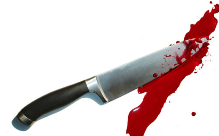 A 17-year-old boy has allegedly stabbed his father to death and wounded his younger sister. Picture: sxc.hu.