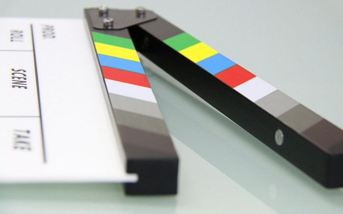 Movie reel. Picture: Pexels.com
