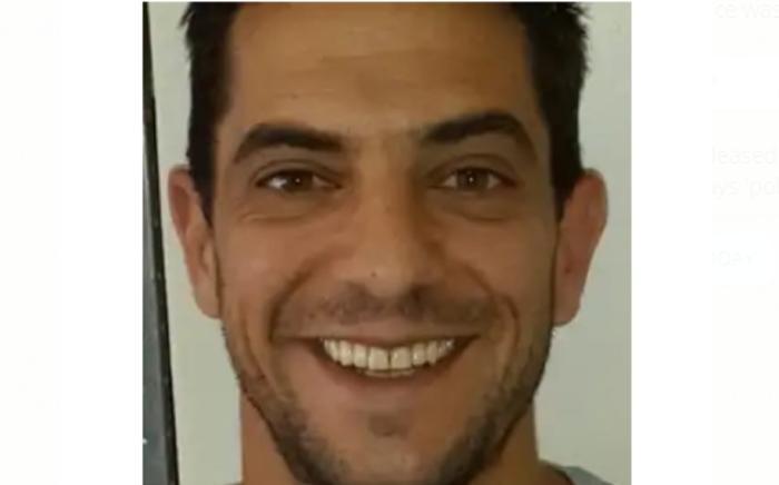 Adam Catzavelos. Picture: Supplied