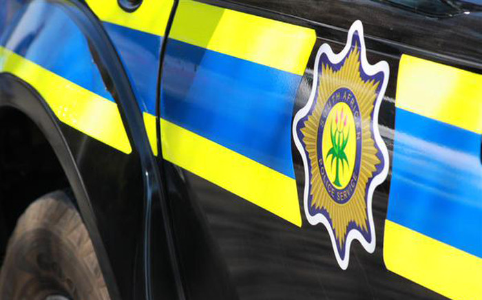 FILE: Approximately 8, 455 rape cases were opened at various police stations across the province over the past financial year. Picture: SAPS.
