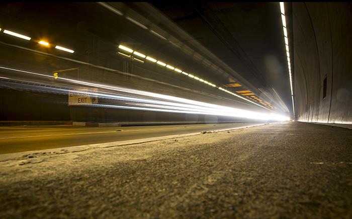FILE: Picture: Thomas Holder/EWN.