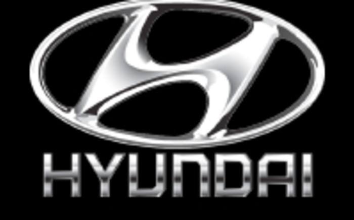 hyundai-thjpg