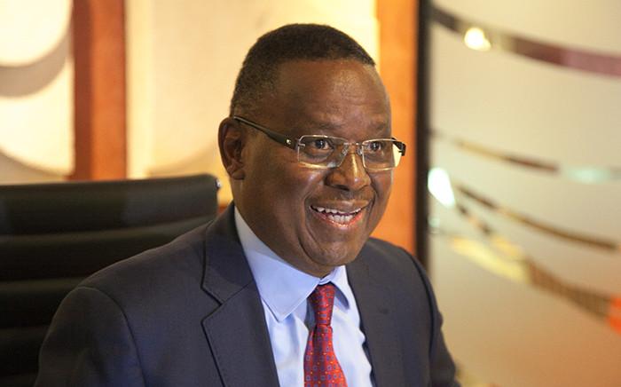 FILE: ANC stalwart Frank Chikane. Picture: Kgothatso Mogale/EWN