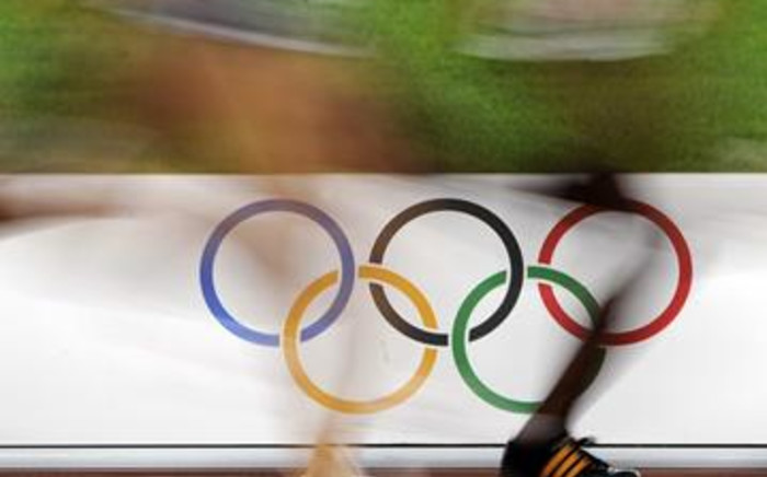The World Anti-Doping Agency says sport is fighting a growing battle against the supply of steroids. Picture: AFP
