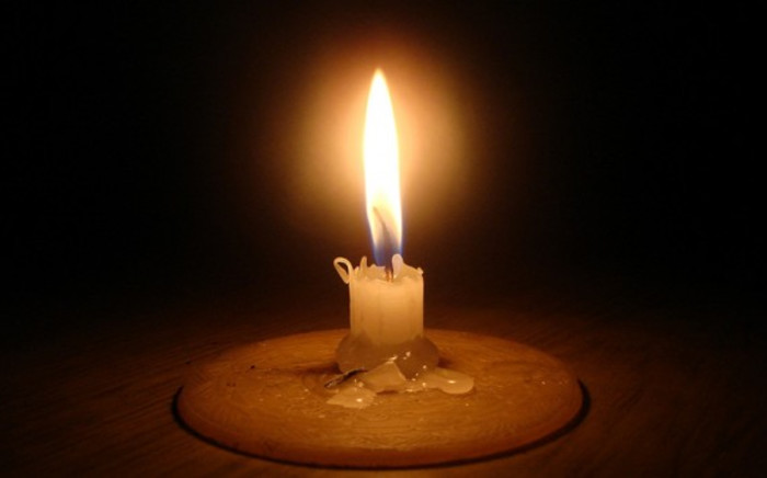 load-shedding-candle.jpg