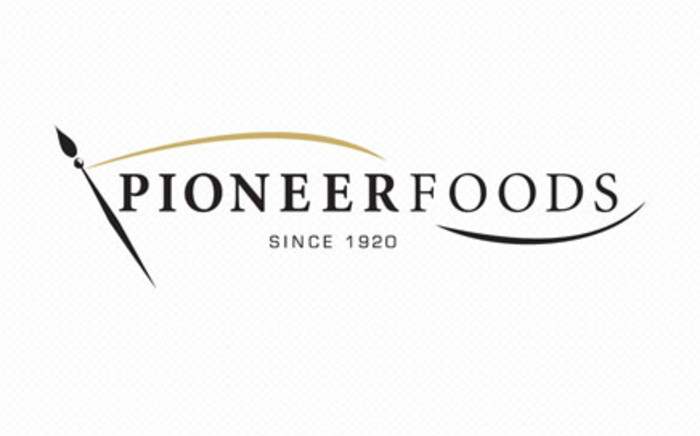 Sacci says several companies globally are slashing costs by reducing their number of top earners. Picture: Pioneer Foods (Pty) Ltd