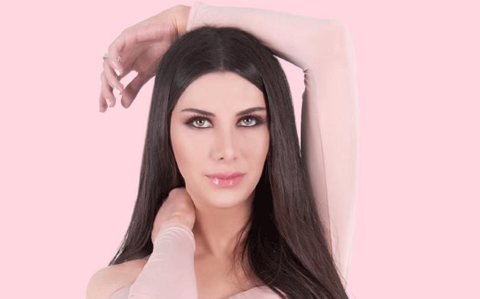 Leonie Dorado. Picture: Leonie Dorado/Facebook.com
