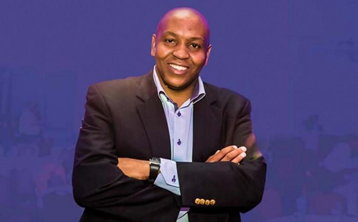 Tsholo Kubheka. Picture: SA Rugby