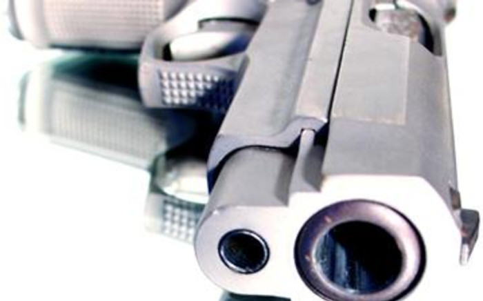 The organisation wants to help police streamline the process of dealing with lawful firearm owners. Picture: sxc.hu