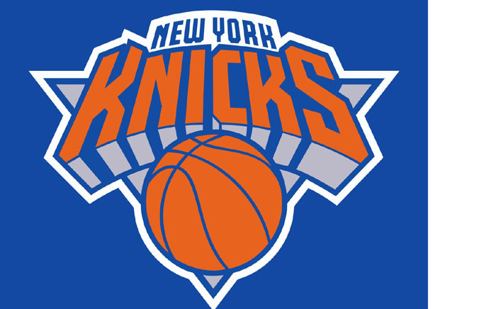 Picture: NYKnicks.com.