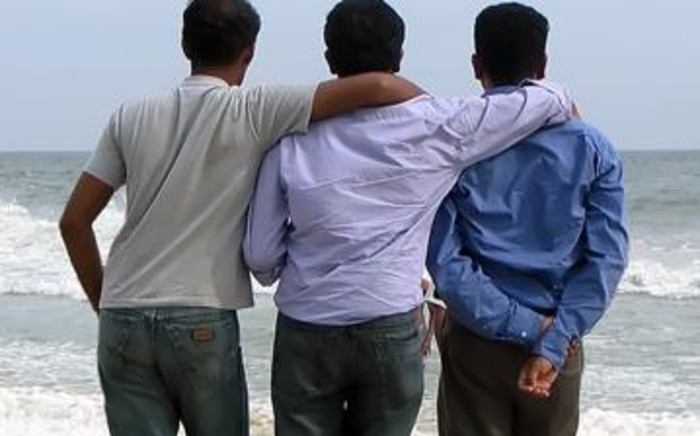 FILE: India's Supreme Court has refused to decriminalise homosexuality. Picture: Stock.xchng.