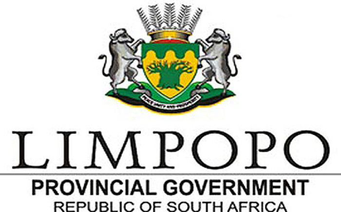 The report from the Limpopo Govt revealed that 12 of the drownings involved children.