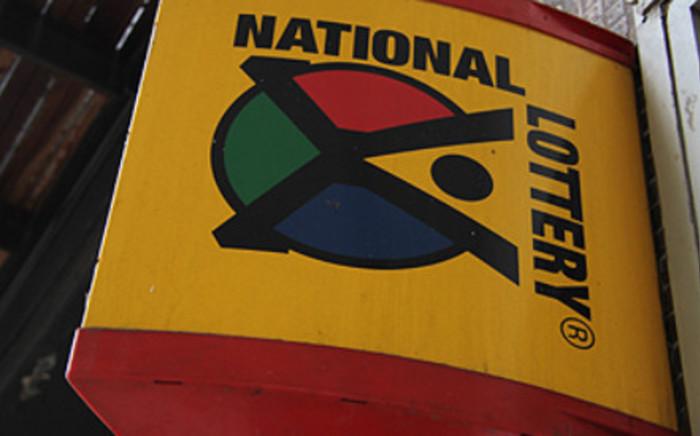 national-lottery-ewnpng