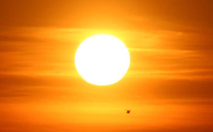 SA Weather Service warns hot and dry conditions are expected in Gauteng, Limpopo & Mpumalanga. Picture: freeimages.com