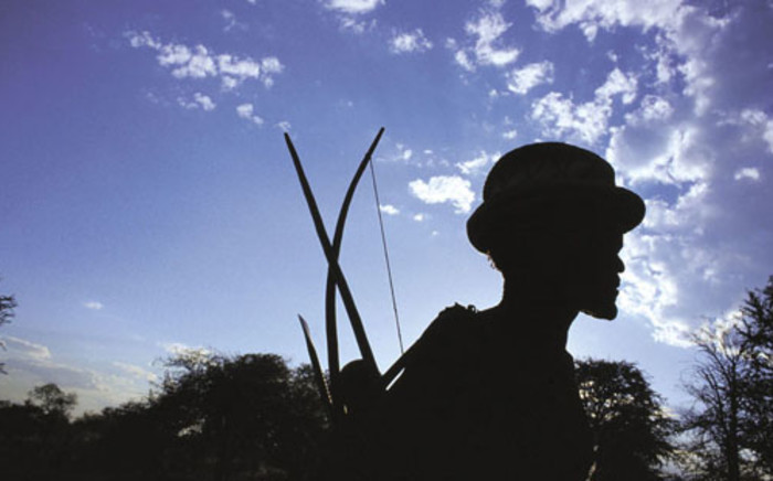 FILE: A group of more than 50 Khoisan activists say they will not move from a Pinelands premises until government returns the piece of land they claim to own. Picture: Wikimedia Commons.