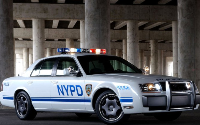 FILE: No one has been arrested over the shooting, which took place in Brooklyn, and the motive and exact circumstances are not known, a New York police official told AFP. Picture: Facebook.