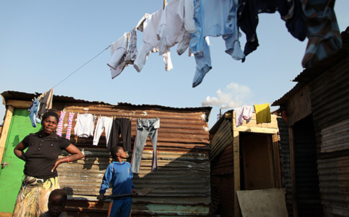 FILE: The Supreme Court of Appeal in Bloemfontein set aside a judgment against the City of Cape Town. Picture: Taurai Maduna/EWN.