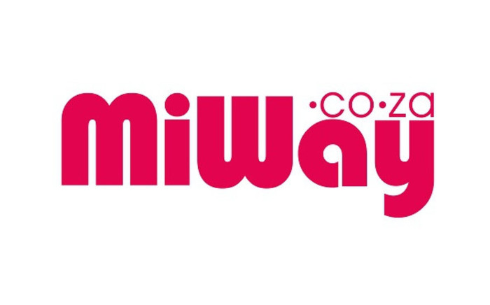 Picture: MiWay.co.za