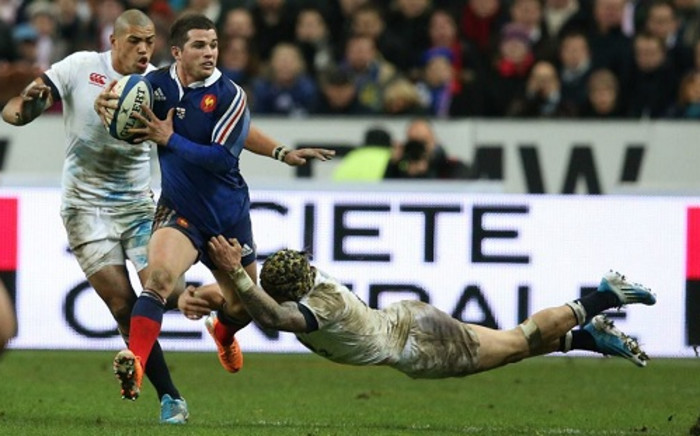 The RBS Six Nations Championship comes to an end on Saturday. Picture: Facebook.