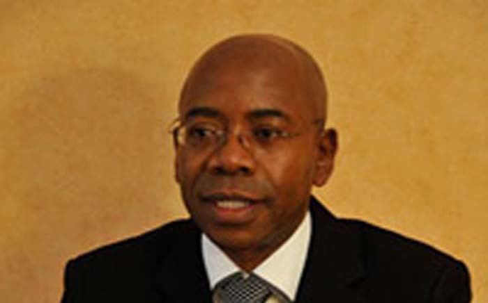 FILE: BLSA CEO Bonang Mohale. Picture: Businessleadership.org.za