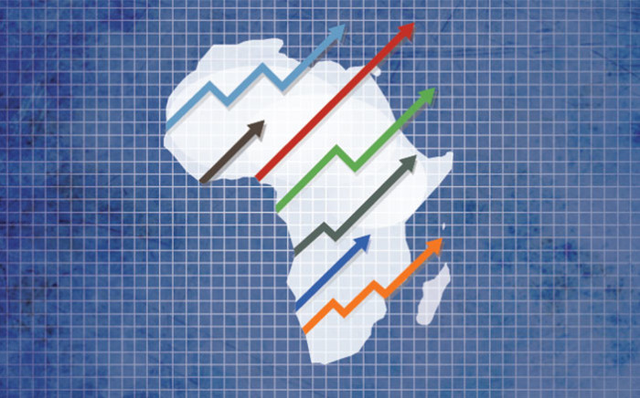 FILE: On the continent, drought, security threats, increases in the cost of public borrowing and private investment are also slowing growth. Picture: worldbank.org