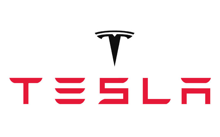 Tesla Motor Corp. Picture: Tesla.