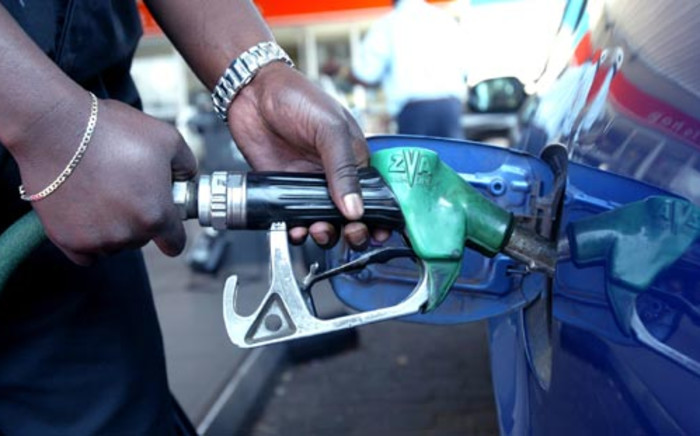 Petrol and diesel prices will be dropping next week, providing relief for motorists. Picture: Sapa.