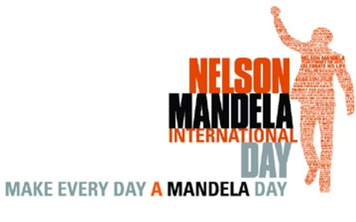 The Nelson Mandela Foundation said this year's Mandela Day will be bigger and better. Picture: Supplied