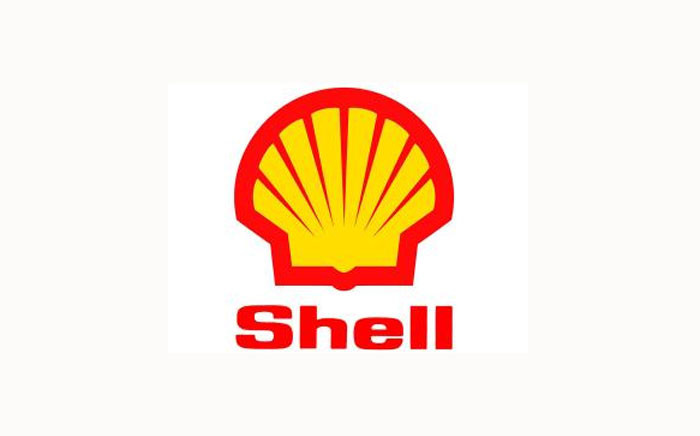 Shell SA logo. Picture: www.shell.com