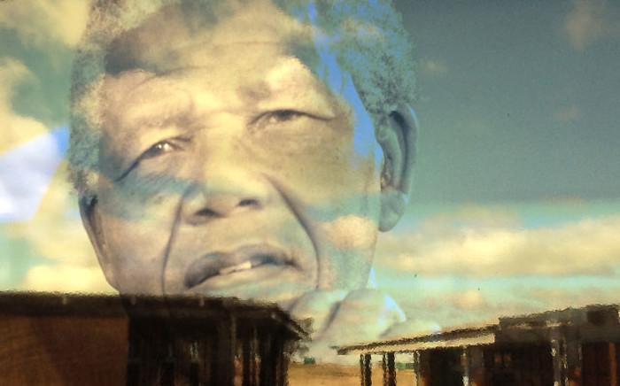 The Nelson Mandela Museum in Qunu pictured in July 2012. Picture: Aletta Gardner/EWN