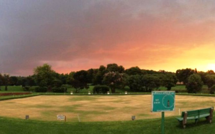 The High Court in Johannesburg has ruled that the Zoo Lake Bowling Club is allowed to continue operating at its current premises for now. Picture: Facebook.