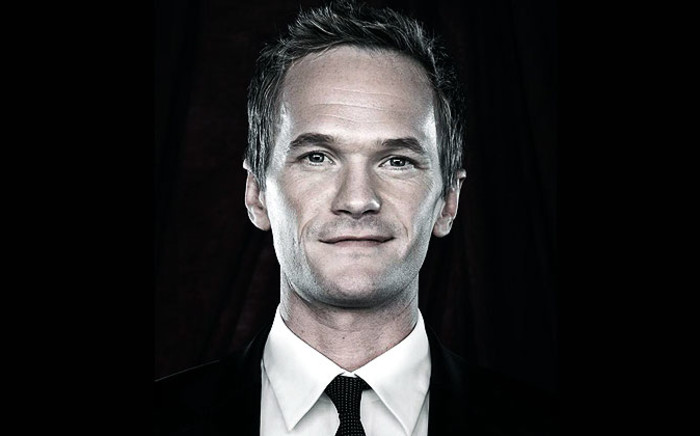 FILE: Neil Patrick Harris is almost ready to host the biggest gig of his entertainment career.